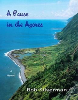 Азорские острова факты