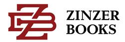 Издательство Zinzer Books
