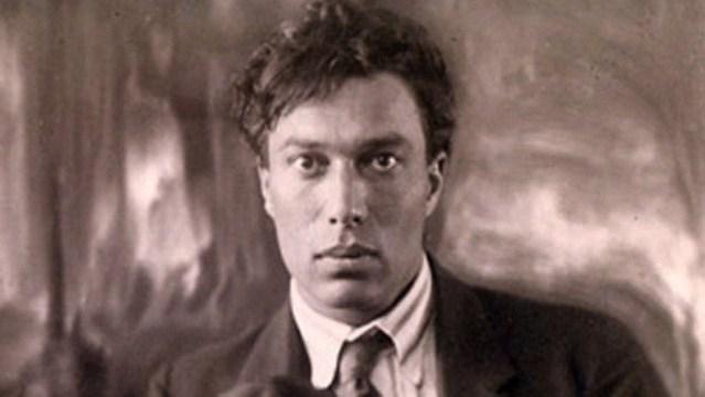 нобелевский лауреат литература