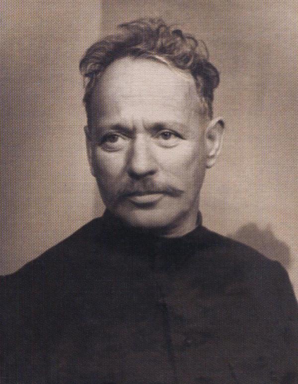 нобелевские лауреаты по литературе