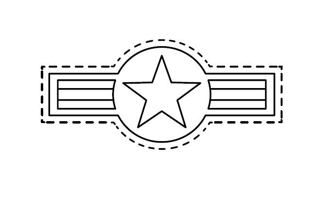Армия в США