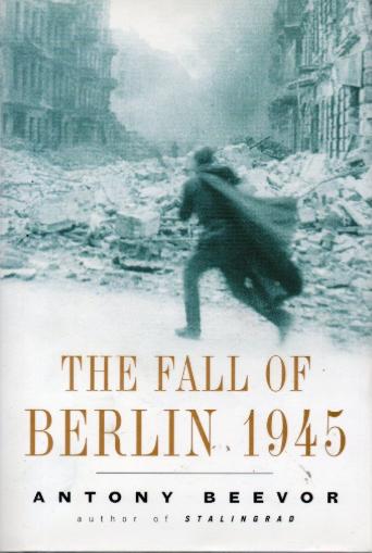 Лучшие книги о войне