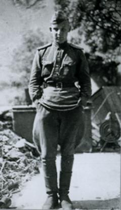 Николай Никулин