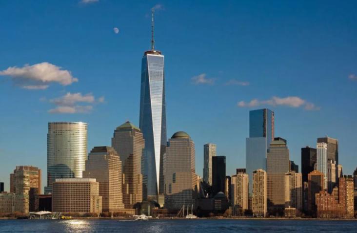 9\11 и что было потом